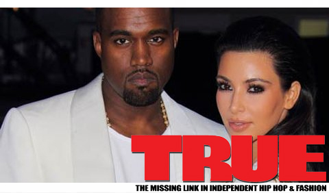 Kanye West Hooks Up Kim Kardashian's Mother With $200K