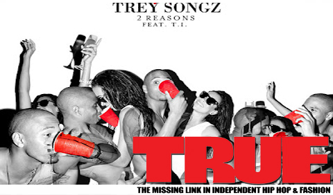 new music trey songz ft ti � 2 reasons true magazine