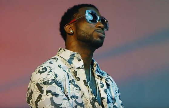 Gucci-Mane-Pick-Up-The-Pieces-Video