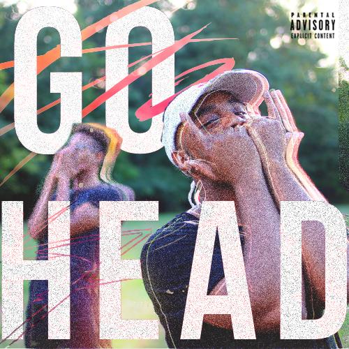 go head