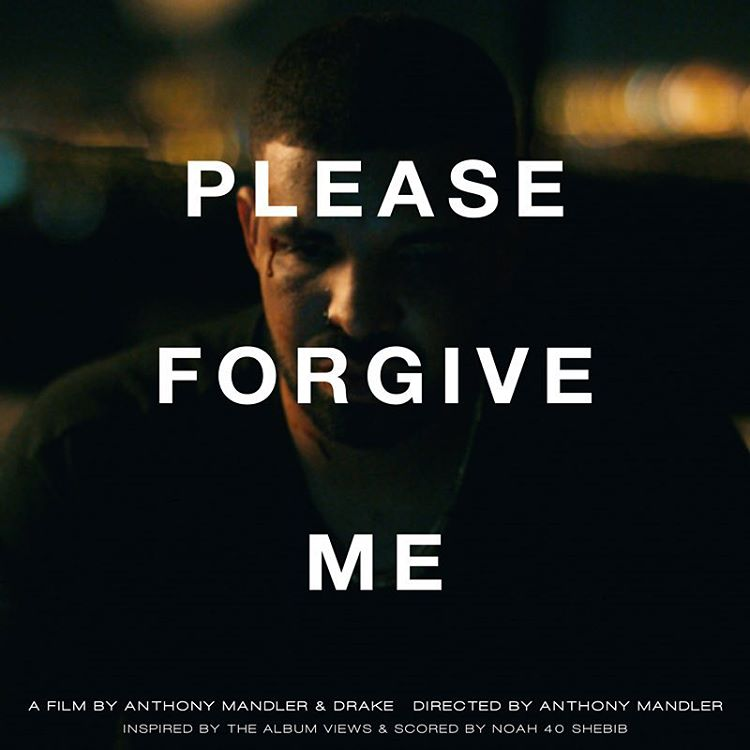 drake-please-forgive-me-official-video-film