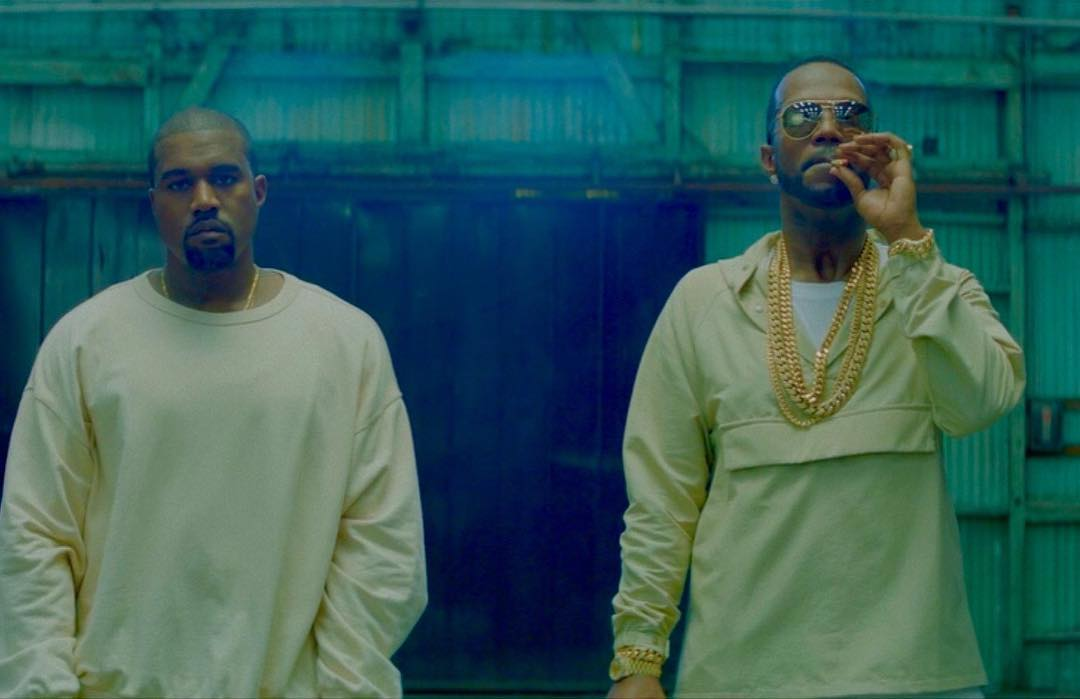 juicy-j-ballin-kanye-west-official-music-video