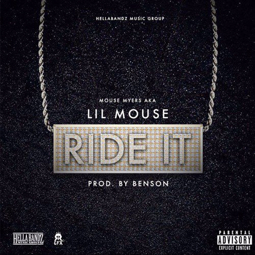 lil-mouse-aka-mouse-myers-ride-it