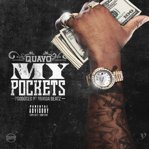 quavo-my-pockets-murda-beatz-cdq