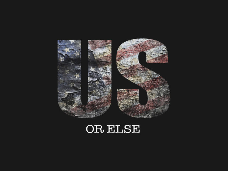 t-i-use-or-else-ep