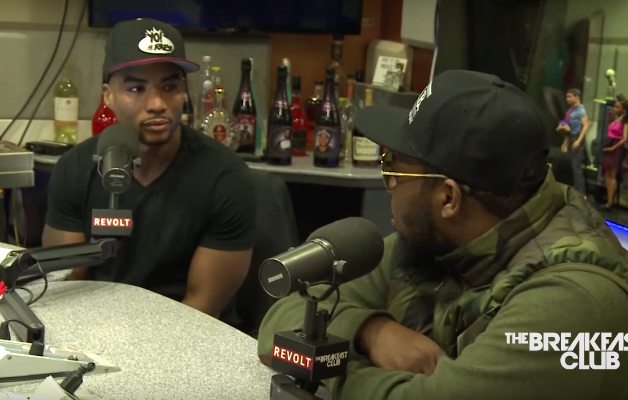 beanie-sigel-vs-charlamagne-on-the-breakfast-club