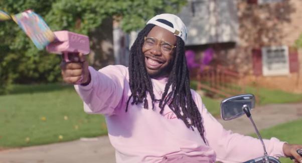 big-baby-d-r-a-m-cash-machine-official-music-video
