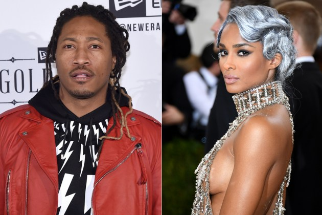 future-ciara-lawsuit-battle