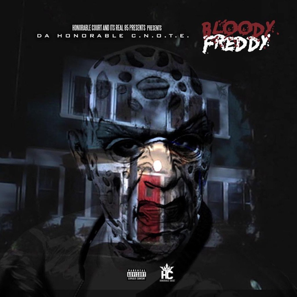 honorable-cnote-bloody-freddy
