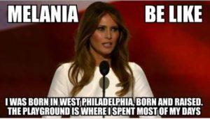 melania-plagiarized-michelle-obama-meme-4