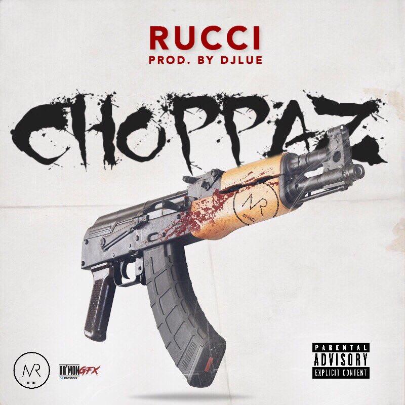 rucci-choppas