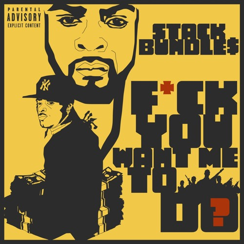 stack-bundles-f-you-want-me-to-do-artwork