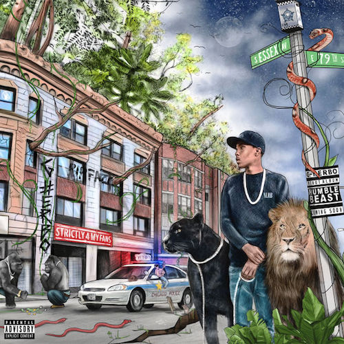 g-herbo-strictly-4-my-fans